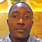 Profile picture of Shafik Sekitto